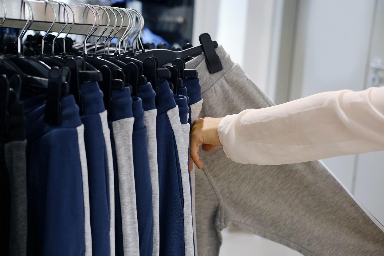 Best Ways to Wear Sweatpants