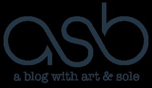 artandsole-logo